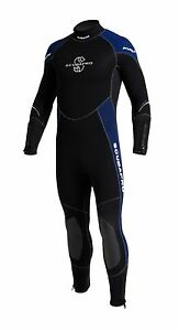 Womens 5mm wetsuit Southern River Gosnells Area Preview