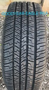 NEW TAKE OFF TIRES 100% TREAD. MULTIPLE SIZES. SAVE BIG