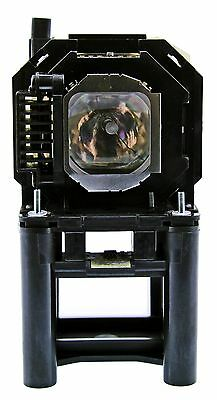 Panasonic Et-laf100 Etlaf100 Lamp In Housing For Projecto...
