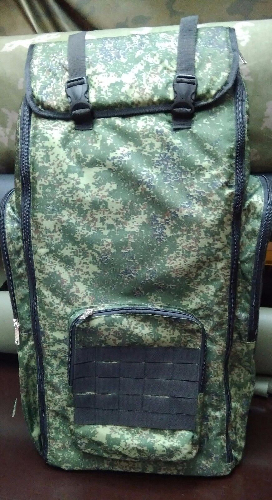 Backpack for the metal detector XP DEUS New Free worldwide shipping