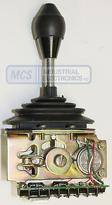Grove 1580005 Joystick Controller New Replacement Made In Usa