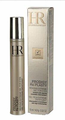 Helena Rubinstein Prodigy Re Plasty Gel For Eyes 15ml