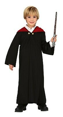 Harry Potter Robe Hermine Granger Kostüm Kostüm Hogwartz - Hermine Granger Robe