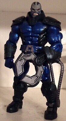 Marvel Legends Apocalypse  X Me. BAF With Extra Parts