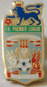COVENTRY-CITY-Official-1990s-FA-PREMIER-LEAGUE-badge-stud-fitting-16mm-x-31mm