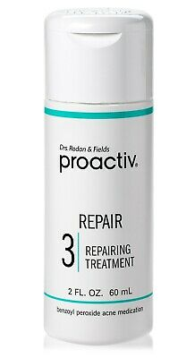Proactiv Repairing Treatment 2 oz