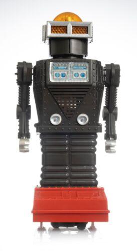 THE LAUGHING ROBOT - HYSTERICAL HARRY YONEZAWA/WACO - JAPAN