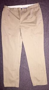 Polo Ralph Lauren Blue Label Chinos size 38 Beaumaris Bayside Area Preview
