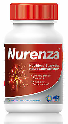 Nerve Pain Relief Neuropathy Pain Relief Nerve Support Formula Formulas Alpha Lipoic Acid