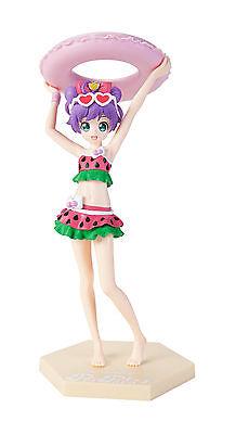 Figure SEGA1016344 Sega PriPara Mirei Minami Disciplinary Committee Premium Ver