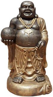 large buddha statues for indoor and outdoor use new
