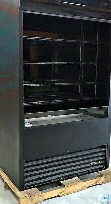 True Refrigeration Tac-48-ld