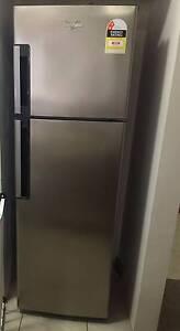 Whirlpool Matte finish fridge Westmead Parramatta Area Preview