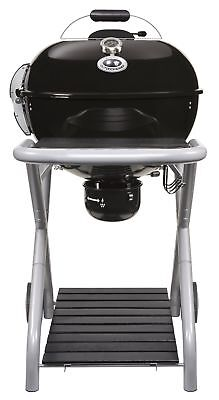 Outdoorchef Classic 570 Charcoal Kettle Barbecue