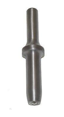 An450 316 Tubular Rivet Set .401 Shank Pnuematic Rivet Gun Sm10-4506