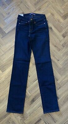 j brand jeans 27