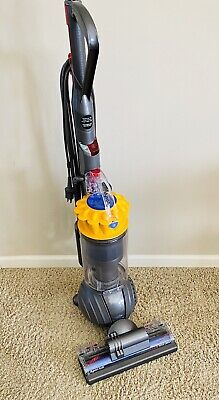 Dyson Ball Total Clean Multi-Surface Self Adjust CleanerHead + Accessories