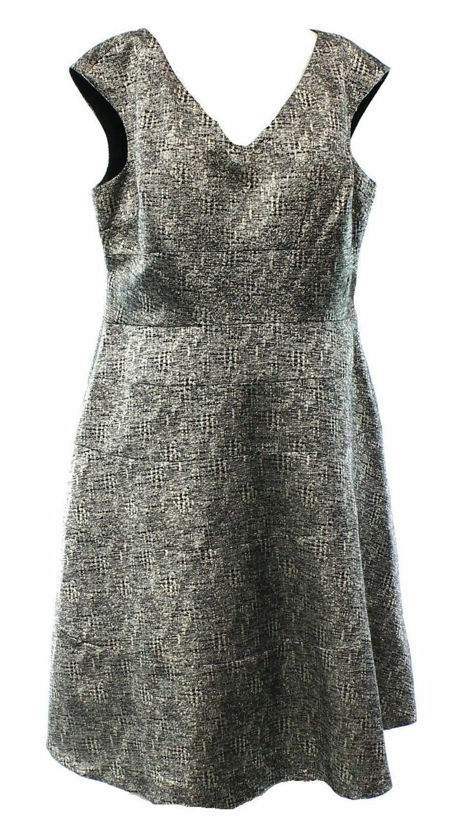 Anne Klein Women's Dresses for sale   eBay