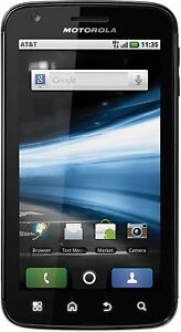 New-Motorola-Atrix-4G-MB860-Unlocked-GSM-Phone-Android-2-3-Dual-Core-5MP-Camera