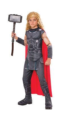 Thor Ragnarok - Thor Child