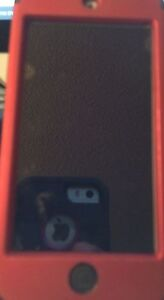 IPod touch 5 -32 gb