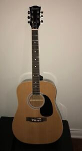 Brand new!!!! Maestro Acoustic Electric Guitar