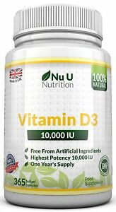 Vitamin-D3-10000iu-High-Strength-365-Soft-Gel-capsules-10-000iu-per-capsule