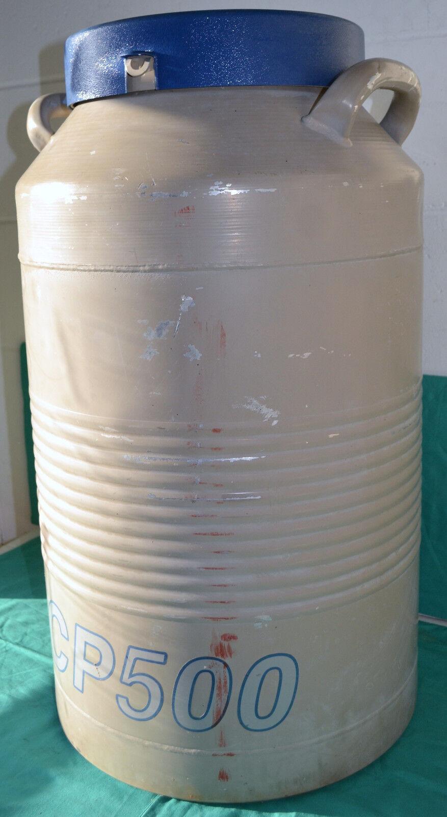 Taylor wharton cp500 cryogenic storage tank cad for Wharton cad