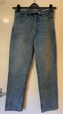 ALEXANDER WANG Jeans Size 27