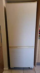Kelvinator 400L Fridge - Perfect Working Order O'Connor North Canberra Preview