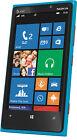 Nokia Lumia 820 Smartphones