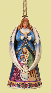 Angel-Holy-Family-Hanging-Christmas-Decoration-15572
