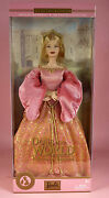 Princess of England Barbie