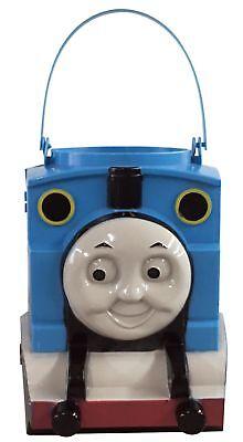 Thomas and Friends 3D Trick-or-Treat - Thomas 3d Kostüm