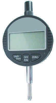 0 - 5 0 - 12.7mm Electronic Indicator