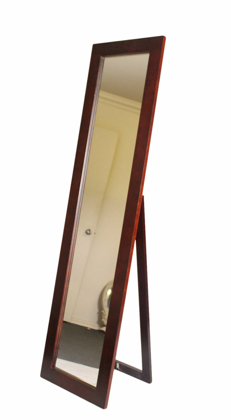 FullLength Free Standing Mirrors  eBay