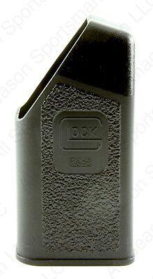 Glock Magazine Speed Loader, 9mm, 40 S&W, 357 Sig~ML04832 357 Sig 9 Mm