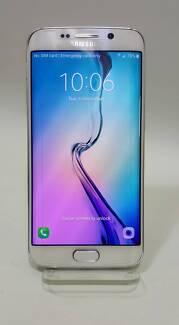 Samsung  Galaxy S6 Edge - 32GB - Smartphone Unlocked