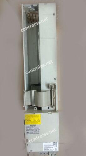 6sn1123-1aa00-0da2 Siemens Simodrive Lt-module Int 80a