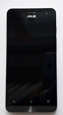 Asus Zenfone 5 (A501CG) Smartphone Dual Sim 16GB. comprar usado  Enviando para Brazil