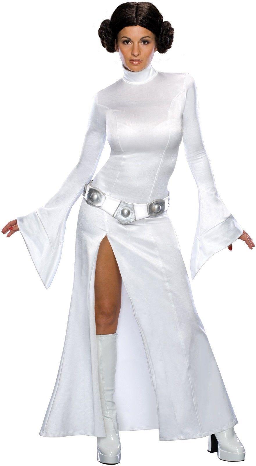 Top 10 Fancy Dress Ideas for Women  eBay
