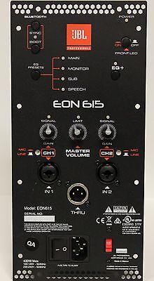 Pro Audio Equipment - Jbl Speakers