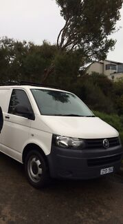 Removals courier delivery Rye Mornington Peninsula Preview