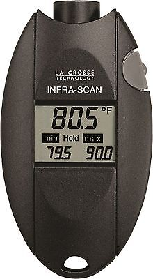IR-101 La Crosse Technology Wireless Infra-Red Thermometer