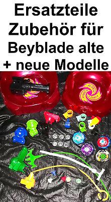 für alte + neue Beyblade Reparatur Arena Starter Reißleine (Spongebob Zubehör)