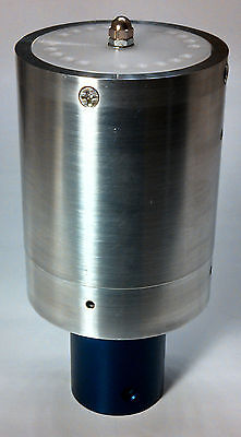 New Replacement Ultrasonic Converter Cj-20 For Branson Welder - 3 Yr Warranty