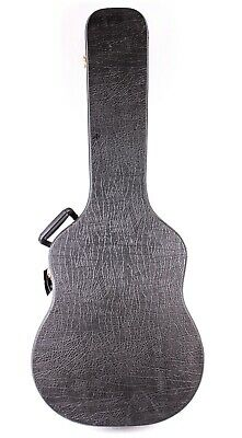 On-stage GCA5000B Acoustic Guitar Hard Case