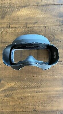 Pimax VR Comfort Kit -  Artisan/5K Plus/5K XR/5K Super/8K/8K Plus/8KX