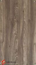 The most popular Timber Laminate Wood Flooring in Brisbane Auchenflower Brisbane North West Preview
