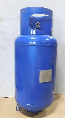 Wessels Air Tank